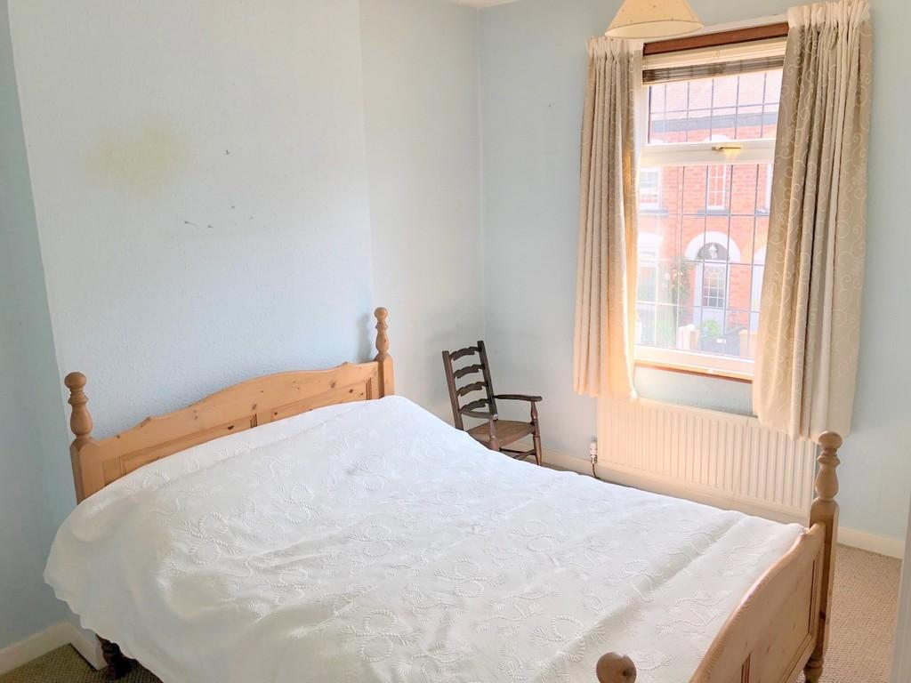 Chapel Street Kilburn 3 Bed End Of Terrace House For Sale