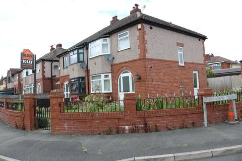3 bedroom semi-detached house to rent - Maple Avenue, Audenshaw