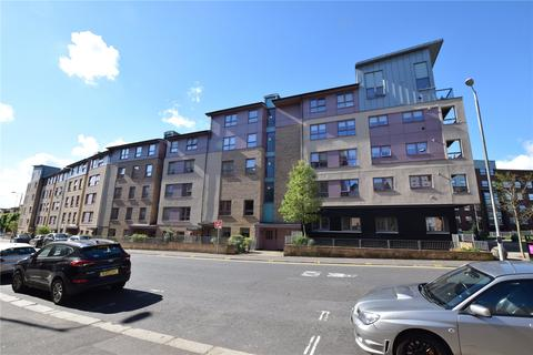 2 bedroom apartment for sale - 4/2, Argyle Street, Finnieston, Glasgow
