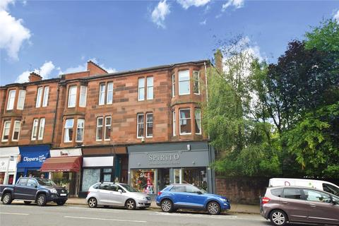 2 bedroom apartment for sale - 2/1, Crow Road, Broomhill, Glasgow