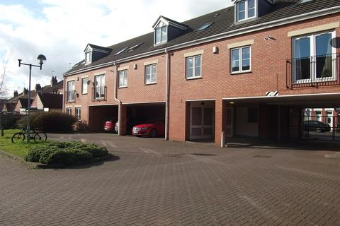 2 bedroom apartment to rent - Richmond Court, Coventry
