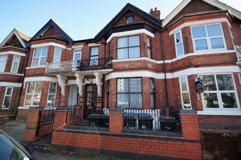 10 bedroom terraced house to rent - Albany Road, Coventry, CV5 6JQ