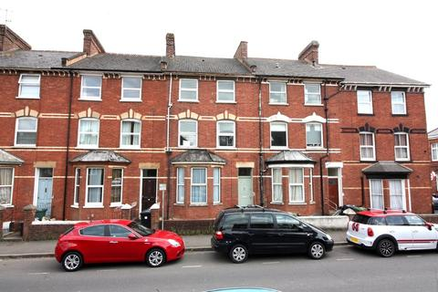 8 bedroom house share for sale - Union Road, Exeter