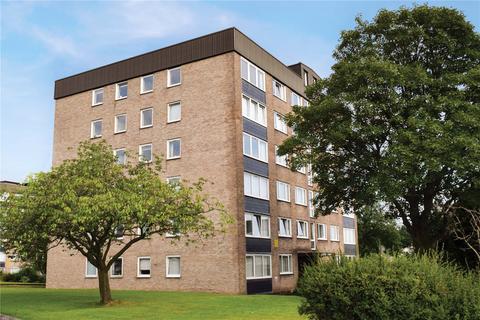 2 bedroom apartment for sale - Lennox Court, 14 Sutherland Avenue, Bearsden, Glasgow