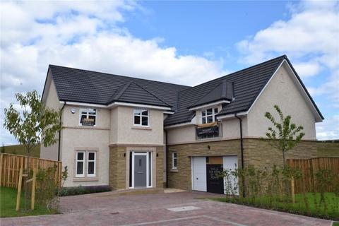 5 bedroom detached house for sale - Plot 6, Boclair Gait, Birnam Crescent, Bearsden