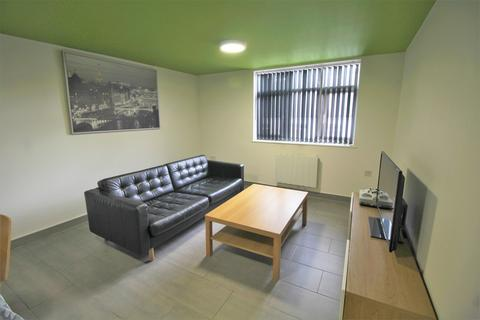 3 bedroom apartment to rent - Kings Court, King William Street, Coventry