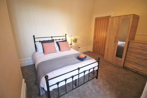 1 bedroom house share to rent - Ensuite 2, Westminster Road, Coventry CV1 3GB