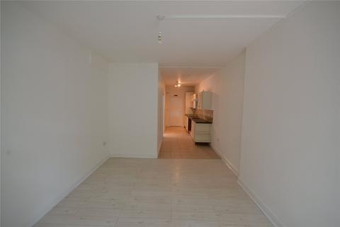 2 bedroom apartment for sale - Albany Road, Roath, Cardiff, CF24