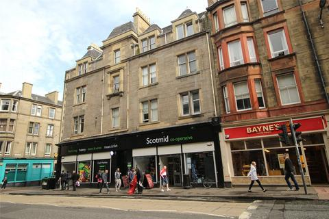 2 bedroom apartment to rent - 2F2, Easter Road, Leith, Edinburgh