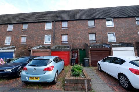 3 bedroom terraced house to rent - Slaithwaite Road, SE13