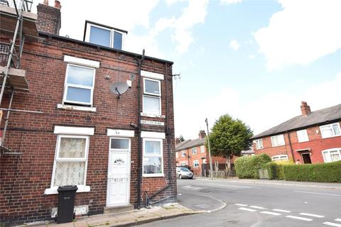 2 bedroom terraced house for sale - Charlton Road, Leeds, West Yorkshire