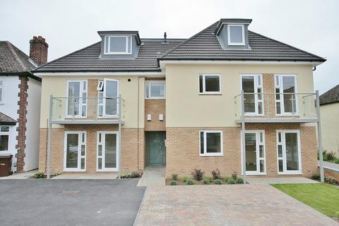 2 bedroom apartment to rent - KIDLINGTON EPC RATING B