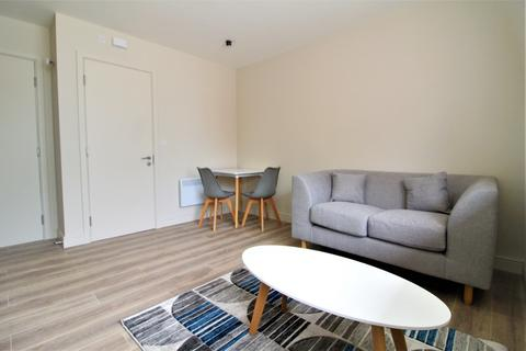 1 bedroom apartment to rent - No 1 Brunswick Court, Leeds