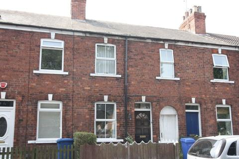 2 bedroom terraced house for sale - ***NEW TO THE MARKET*** Morton Lane, Beverley