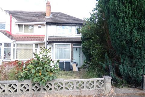 3 bedroom semi-detached house for sale - Birkenshaw Road, Great Barr