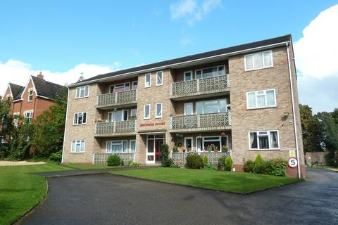 2 bedroom ground floor flat to rent - Redwood Court, Sutton Coldfield