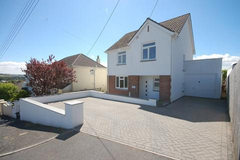 3 bedroom detached house to rent - Kenwith Road, Bideford