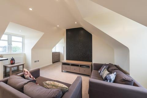2 bedroom apartment to rent - Oakleigh Road North, Whetstone N20