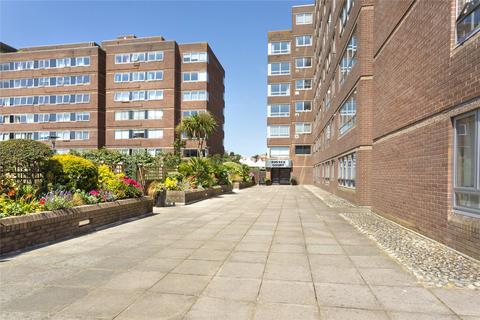 2 bedroom apartment to rent - Sussex Court, Eaton Road, Hove, East Sussex, BN3
