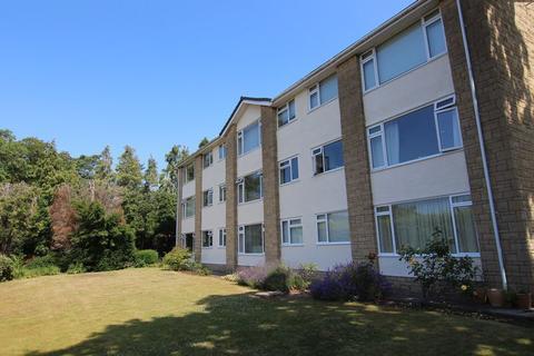2 bedroom ground floor flat for sale - Cedar Court, Grove Road