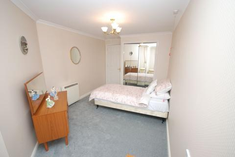 1 bedroom flat for sale - Flat 30, 180, Riverford Road, Glasgow, G43 2DE