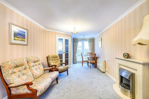 1 bedroom flat for sale - Flat 30, 180, Riverford Road, Glasgow, G43 2DE