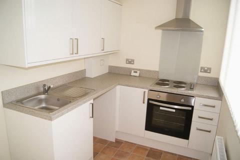 1 bedroom apartment to rent - West Moor Court, West Moor