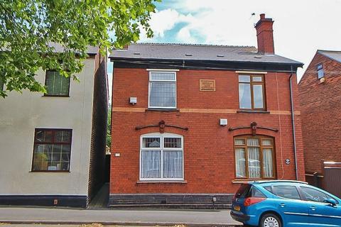 2 bedroom semi-detached house for sale - Beckett Street, Bilston, WV14 7NT