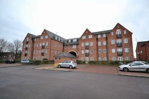 1 bedroom flat for sale - Leighton Road, Leighton Buzzard