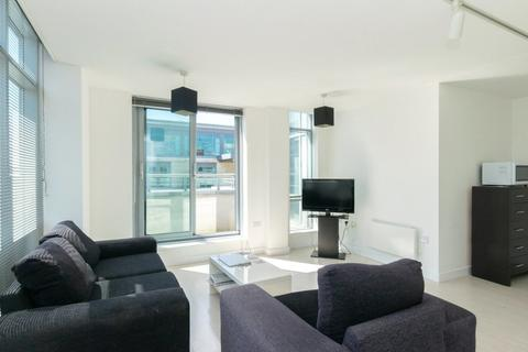 2 bedroom apartment to rent - Manor Mills, Ingram Street, Leeds, LS11