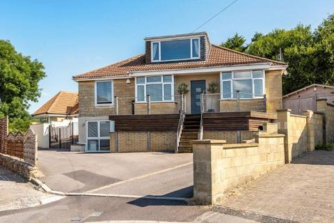 4 bedroom house for sale - Bennetts Road, Bath
