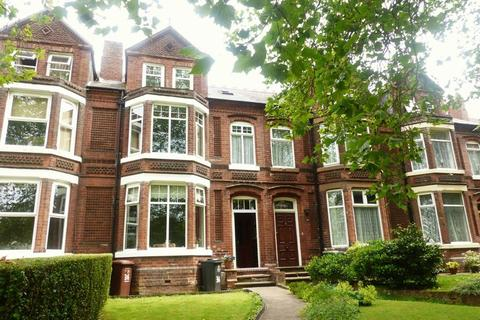 5 bedroom terraced house for sale - Lichfield Road, Walsall