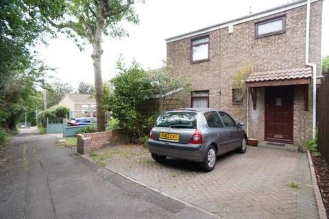 3 bedroom house for sale - Somerton Close, Kingswood, Bristol, BS15 9PE
