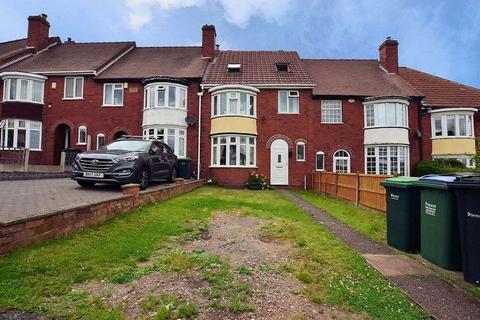 5 bedroom terraced house for sale - Uplands Avenue, Rowley Regis