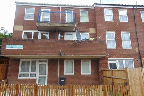 3 bedroom flat for sale - Walsham Close, London, N16 6QF
