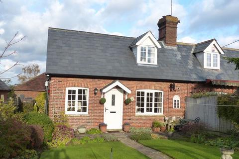 2 bedroom character property for sale - Biddenden, Kent