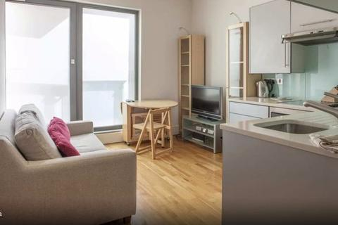 1 bedroom flat to rent - Haymarket, Piccadilly Circus