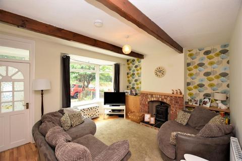 2 bedroom terraced house for sale - Park Lane, Preesall, Poulton Le Fylde, Lancashire, FY6 0DZ