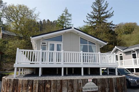 2 bedroom house for sale - Plot 61 Heritage Park, Stepaside, Narberth, Pembrokeshire