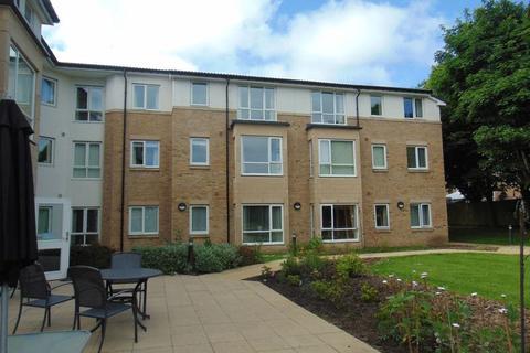 2 bedroom flat for sale - Rowan Croft, Killingworth, Newcastle Upon Tyne