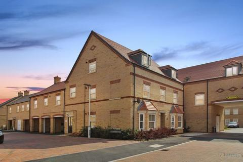 1 bedroom apartment for sale - Bryants Edge, Biggleswade