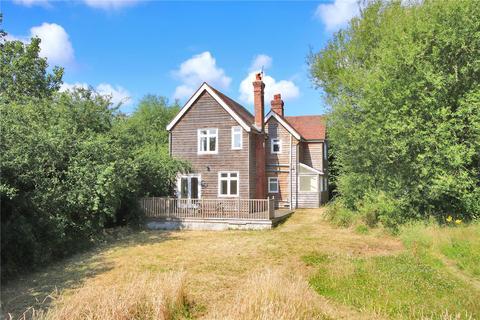 3 bedroom detached house for sale - Paley Lane, Cranbrook, Kent, TN17