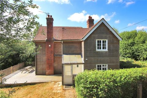 3 bedroom detached house for sale - Paley Lane, Cranbrook, Kent, TN17