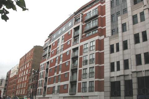 3 bedroom flat to rent - Vauxhall Bridge Road, SW1, Westminster