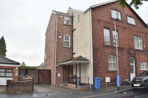 2 bedroom flat to rent - Hartshead View, 267 Broadoak Road, Ashton-under-Lyne