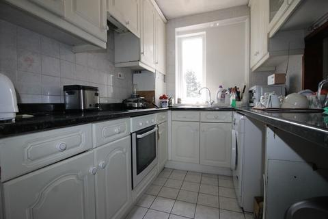 3 bedroom semi-detached house to rent - Filmer Road, Luton