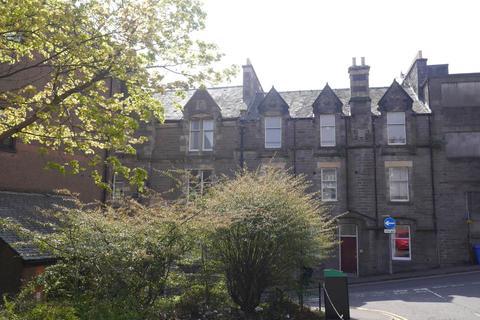 1 bedroom flat to rent - Forebank Road, Dundee,
