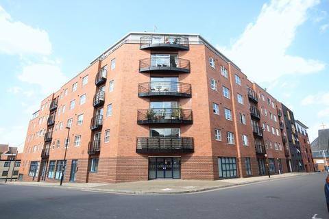 1 bedroom apartment to rent - Scotland Street, Birmingham City Centre