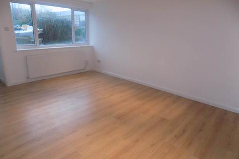 2 bedroom flat to rent - West End Lane , Harlington , Middlesex