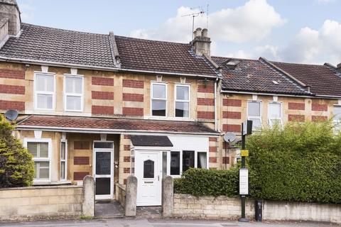 2 bedroom terraced house for sale - Oldfield Park, Bath